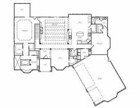 Delightful Story Garage Plans by Wiring 5 Car Garage House Floor Plans 5 Motor