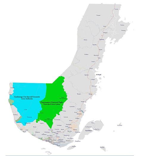 zamboanga city wikivisually