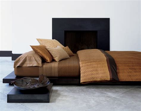 designer bedding  calvin klein digsdigs