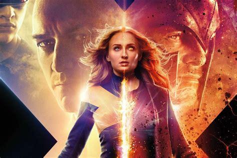 phoenix dark order chronological films movies film standard go release