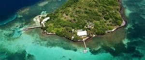 Unique chambre d hotes martinique ravizhcom for Martinique ducos chambre d hotes