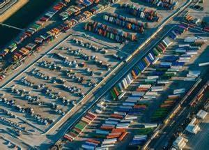 Combien Coute Ma Carte Grise : carte grise pour l 39 exportation d 39 un v hicule infos d marches en ligne ~ Maxctalentgroup.com Avis de Voitures