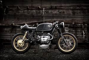 Bmw Ancien Modele : moto bmw occasion ancien modele voiture et automobile moto ~ Maxctalentgroup.com Avis de Voitures