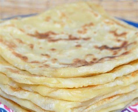 les recettes de la cuisine de asmaa crêpes marocaine les recettes de la cuisine de asmaa