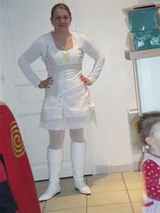Tenue Femme Pour Bapteme : robe bapteme femme marraine ~ Melissatoandfro.com Idées de Décoration