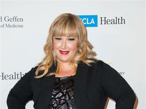 carnie wilson  undergo surgery  ruptured breast