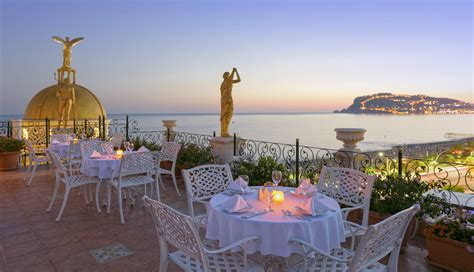 cuisine rome antique our hotel antique palace