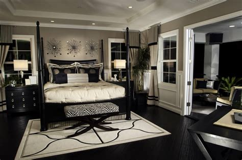 Decorating Pictures For Master Bedroom by Master Bedroom Design And Decorating Ideas Twipik