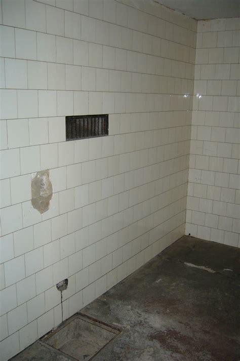 struthof chambre à gaz la visite du c de concentration du struthof natzweiler