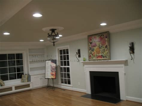 Recessed Light At Living Room  Yelp. Kitchen Pantry Cabinet Freestanding. Building Custom Kitchen Cabinets. Miele Kitchen Cabinets. Kitchen Cabinet Layout Design Tool. Kitchen Cabinets Inset Doors. Kitchen Cabinets Oklahoma City. Ikea Kitchen Cabinet Quality. Lowes Kitchen Cabinet Design