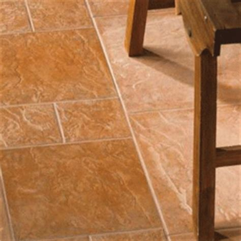 non slip vinyl flooring kitchen non slip floor tiles tiles direct 7119
