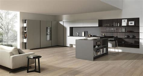 linea cuisine jm cuisines linea cuisine jm cuisines cuisiniste orsay