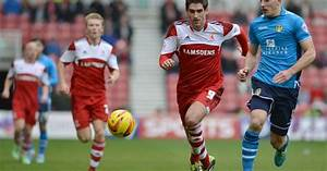 Boro 0 Leeds United 0: Match report from the Riverside ...