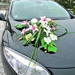 deco voiture mariage fleur mariage d 233 coration voiture fleurs naturelles mariage d 233 coration