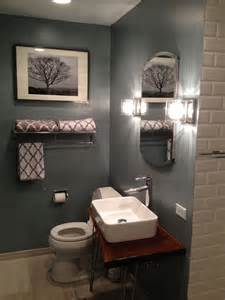 contemporary bathroom ideas on a budget small bathroom ideas on a budget small modern bathrooms bathrooms on a budget