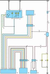Bmw 3 E30 Wiring Diagrams
