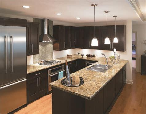 best laminate flooring for kitchens 7732 butterrum granite formica 174 laminate traditional 7732