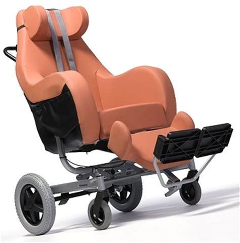 siege de handicapé guide achat fauteuil roulant spécialiste fauteuils