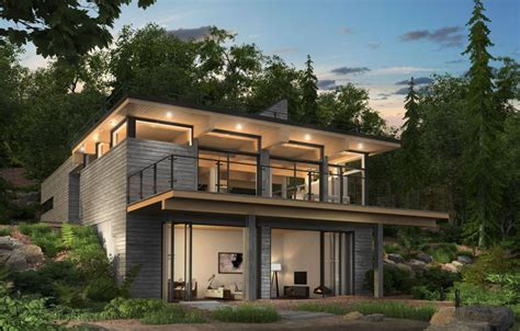 Shipping Container House Plans Shipping Container House Plans
