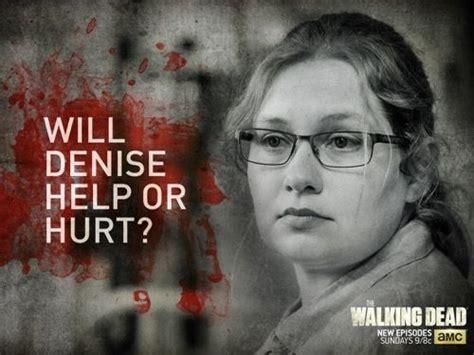 The Walking Dead Recap 10/25/15: Season 6 Episode 3