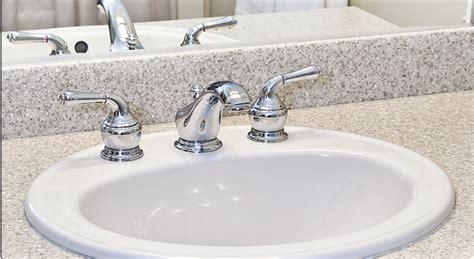 porcelain sink refinishing cost bathtub and sink refinishing tile restoration classic