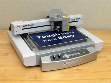 floor plans maker name tag engraving machines badge machines