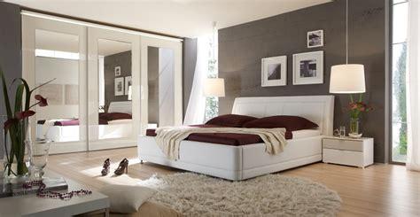 schlafzimmer wand ideen weiss braun möbelhaus friedrich schönste betten für ihr schlafzimmer möbelhaus friedrich gmbh