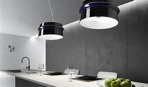 Lampadario Cristallo Cucina # Unaris com > La collezione di disegni di lampade che presentiamo
