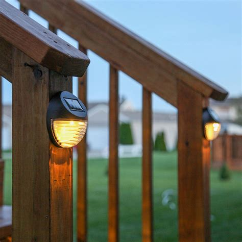 Led Rope Lights Outdoor