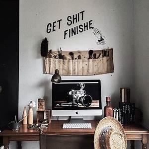 Best indie bedroom ideas on