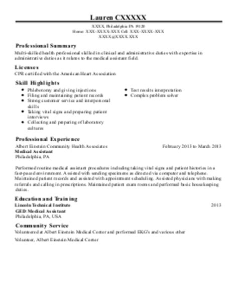 The Resume Center Reviews by Illinois Career Center Cover Letter Birthdayessay X Fc2