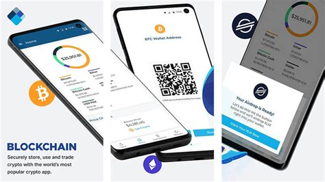 The cash app, launched in october 2013, allows the transfer of funds from one person to another person transferring or sending bitcoins from the cash app wallet can take some time at certain times the cash app only supports bitcoin (btc). 10 best cryptocurrency apps for Android!