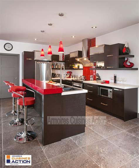 contoire de cuisine 10 best cuisine images on kitchen armoire