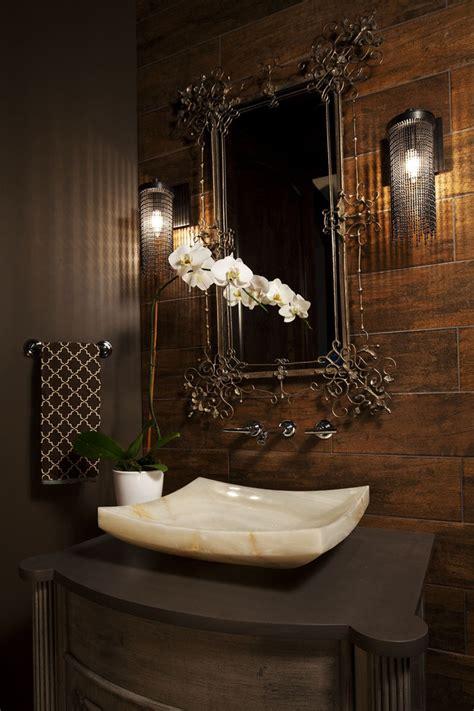 powder room mirror powder room splendid discontinued uttermost mirrors decorating ideas