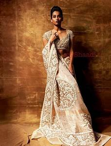 1000 images about indian wedding dress on pinterest With indian wedding dresses online