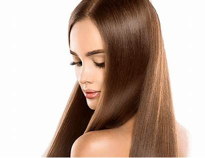 Hair Human Width Thickness Healthy Grow Banner1