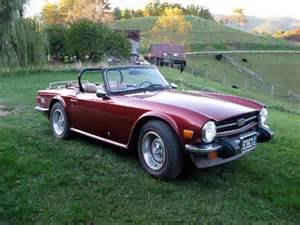 Cheap Classic Cars Convertible