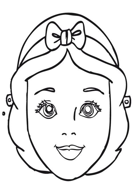 colorear princesas disney  colorear