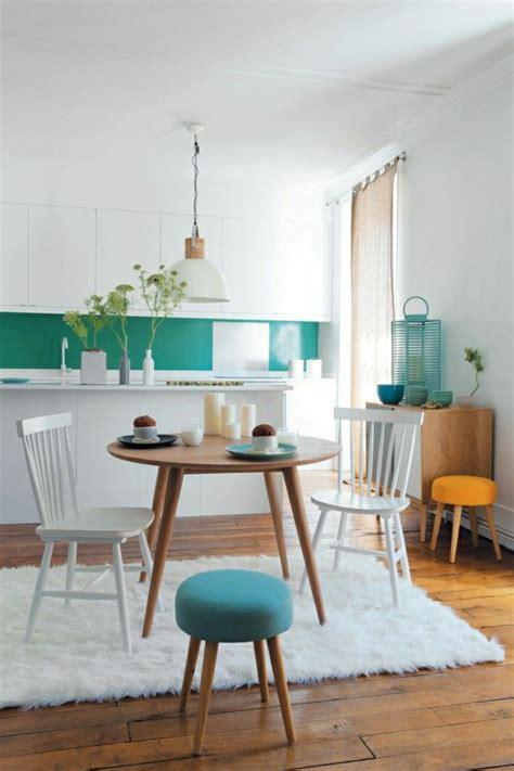 quelle couleur avec une cuisine blanche quelle couleur pour une cuisine blanche medium size of fr