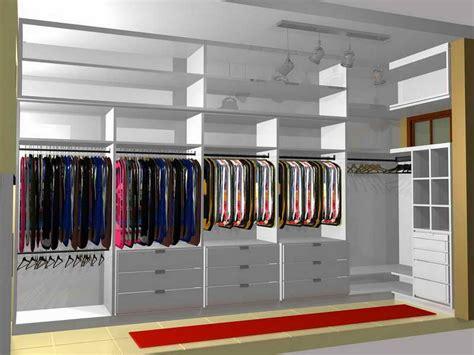 ideas small walk in closet design ideas small walk in