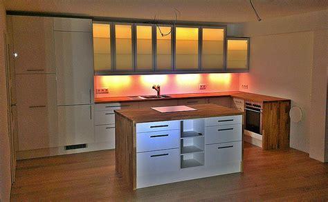 Ikea Küchen Deckseiten Montieren by Schmidt M 246 Belmontagen K 252 Chenmontagen Ikea Nobilia Co