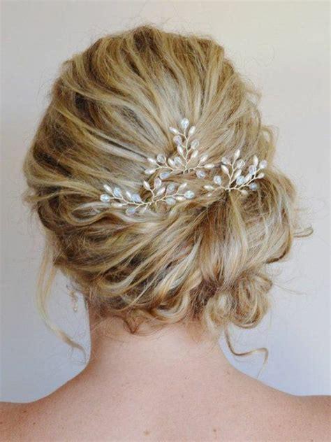 1000 id 233 es sur le th 232 me coiffures de mariage sur coiffures de mariage coiffures et