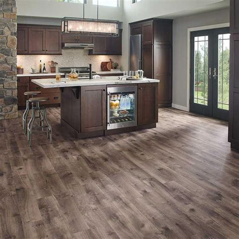 Southern Living Kitchens Ideas - best 25 pergo laminate flooring ideas on pinterest laminate flooring laminate flooring near