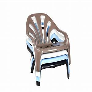 Fauteuil Bas Jardin : fauteuil bas de jardin bol ro blanc achat vente fauteuil jardin fauteuil bas de jardin ~ Teatrodelosmanantiales.com Idées de Décoration