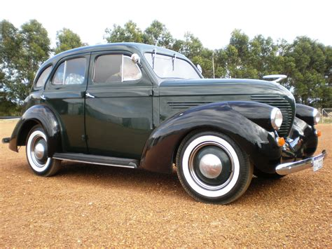 holden bodied willys collectable classic cars