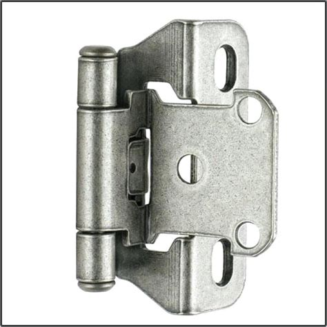 self closing cabinet hinges home depot awesome blum 120 cabinet hinges home depot cabinets home