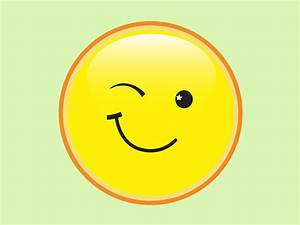 Pin Smiley Face Angel 091221 152232 622009 Cake on Pinterest