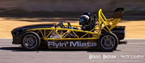 Grassroots Motorsports Forum