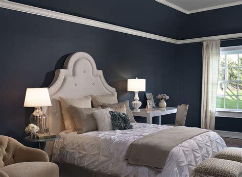fantastic color schemes  serene bedrooms ideas  homes