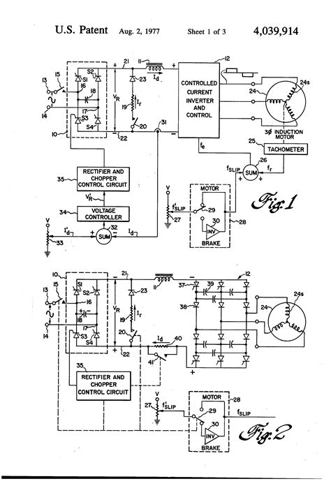 sew motor brake wiring diagram impremedianet